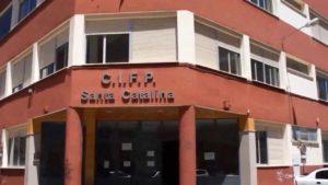 cifp-santa-catalina