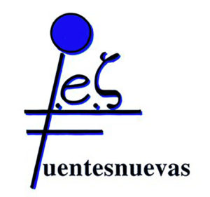 logo-ies-fuentesnuevas